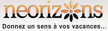 neorizons-voyage-haut-gamme