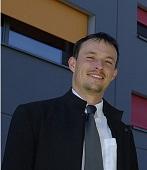 sebastien-rentz-activis