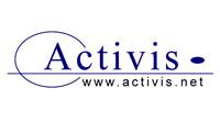 accessibilite-web-activis