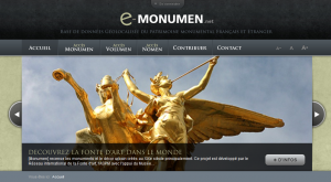 E Monumen Ukoo