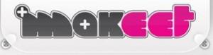 Logo Makeet
