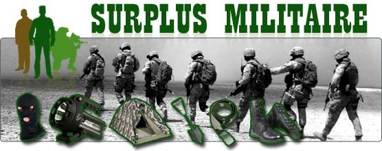 stock_us surplus militaire