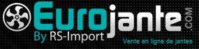 Logo Eurojante.com