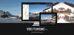 Videoturismo-NOEinteractive