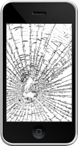 iphone-ecran-casse