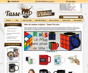 Tasse-Toi-Screen