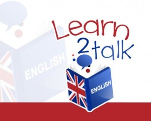 learn-to-talk-english-cours-anglais-particulier
