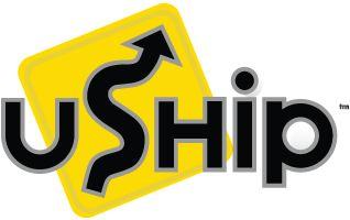 uship-logo