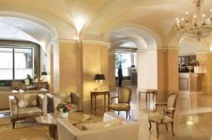 hotel-bedford-bienvenue-photohotel4etoiles-fr2