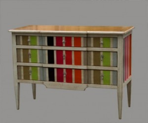 meubles-peints