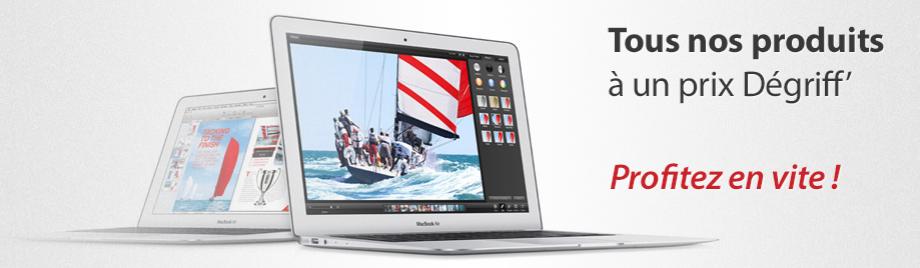 Degriff-Mac
