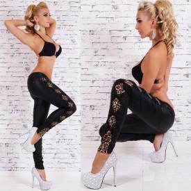jeans-fashion-femme-noir