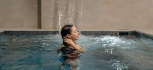 Choisir un déshumidificateur pour spa